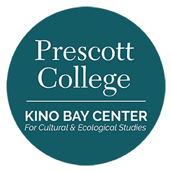 Prescott College Kino Bay Center